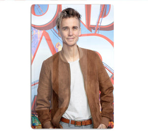 Joe Sugg HD Metal Print - Canvas Art Rocks - 1