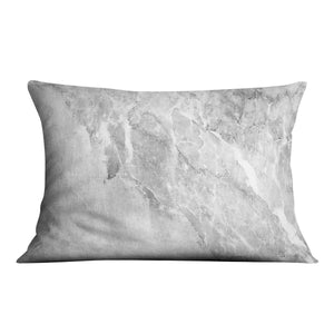 Marble Cushion - Canvas Art Rocks - 4