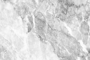 Marble Wall Mural Wallpaper - Canvas Art Rocks - 1