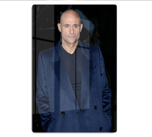 Mark Strong HD Metal Print - Canvas Art Rocks - 1
