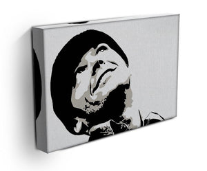 One Flew Over The Cuckoos Nest Print - Canvas Art Rocks - 3