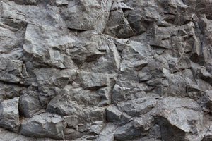 Rock texture background Wall Mural Wallpaper - Canvas Art Rocks - 1