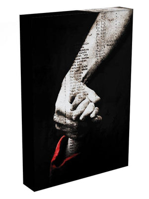 Schindler's List Canvas Print or Poster - Canvas Art Rocks