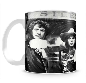 Slade Mug - Canvas Art Rocks - 2