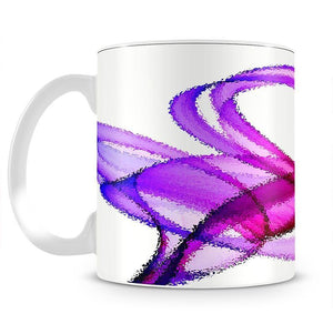 Splash of Colour Mug - Canvas Art Rocks - 2