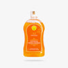Panchagavya Foaming Hand wash