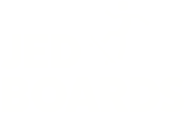 Jed Boards