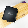 Jed Board Battery Pack