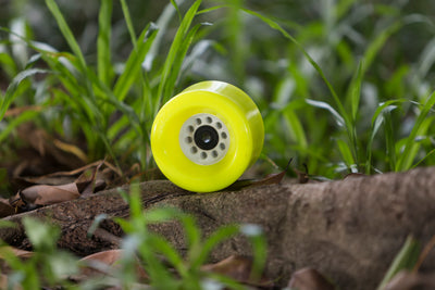 Hatchling 90mm Wheels