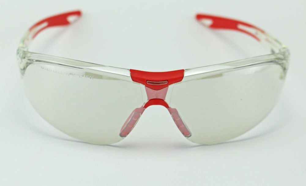 Elvex Avion Safety/Shooting/Tactical Glasses I/O Lens Z87.1 WELSG-18-I/O