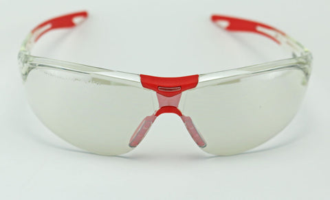 Image of Elvex Avion Safety/Shooting/Tactical Glasses I/O Lens Z87.1 WELSG-18-I/O