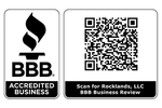 Image of A+ Rating From the BBB