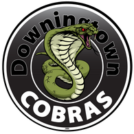 Cobra Hockey