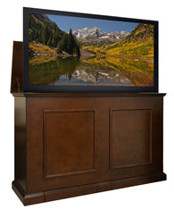 TV Lift Cabinets and Accessories