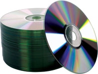 CD/DVD RIMAGE EPSON