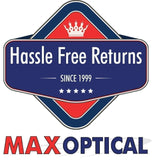 Max Optical For Brother DR620 Compatible Black Imaging Drum