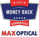 Max Optical For Brother TN890 Ultra High Yield Compatible Toner- Black