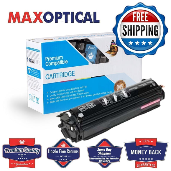 ??  For HP C4151A Compatible Magenta Toner Cartridge