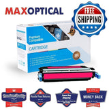FREE Shipping For Hp CB403A Compatible Magenta Toner Cartridge