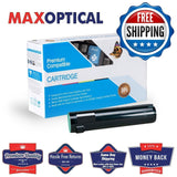FREE Shipping  Lexmark X940/X945 Compatible Toner Black