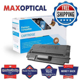 Max Optical Samsung ML-D1630A Compatible Black Toner Cartridge