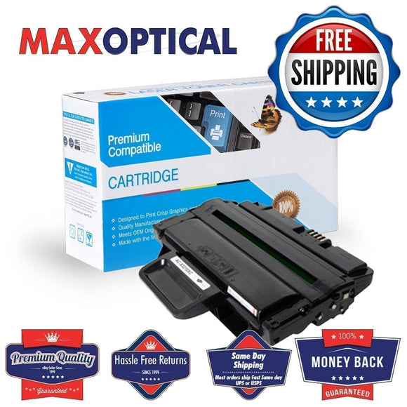 ? Max Optical for Xerox WorkCentre 3210, 3220 106R01486 Compatible Black Toner
