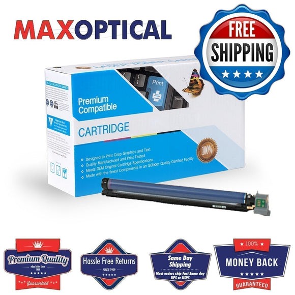 Max Optical for Xerox 106R01582 Remanufactured Drum Unit