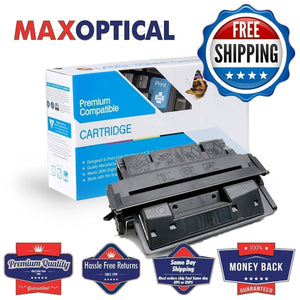 ??  For HP C4127X Compatible Black MICR Toner Cartridge