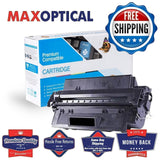 FREE Shipping  For HP Compatible C4096A Jumbo Yield Toner
