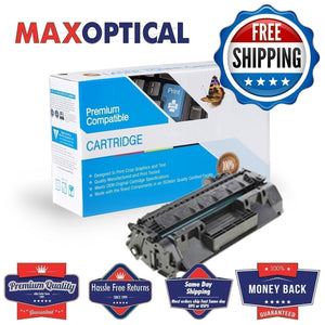 FREE Shipping  For HP CF325X/25X Black Compatible Toner