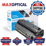 FREE Shipping  For HP C7115X Hi-Yield Value Line Toner Cartridge
