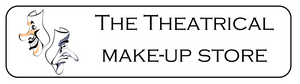 The Theatrical Make-Up Store