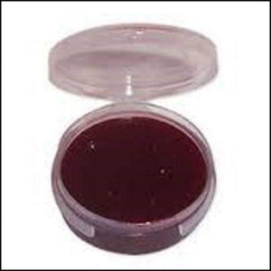 Mehron Coagulated Fake Blood Theatrical Make Up Special FX-Bloods-Mehron-The Theatrical Make Up Store