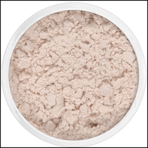 Kryolan Dermacolor Fixing Powder 20g-Face Powders-Kryolan-The Theatrical Make Up Store