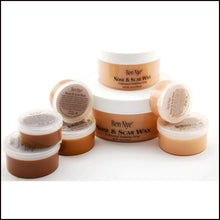 Ben Nye Nose & Scar Wax-Face Putty & Wax-Ben Nye-The Theatrical Make Up Store