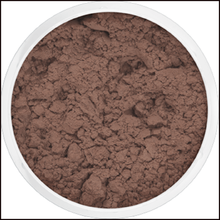 Kryolan Dermacolor Fixing Powder 20g-Face Powders-Kryolan-P8-The Theatrical Make Up Store