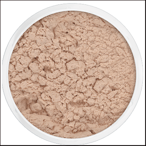 Kryolan Dermacolor Fixing Powder 20g-Face Powders-Kryolan-P5-The Theatrical Make Up Store