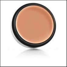 Mehron Celebre Pro HD Cream Foundation-Foundations-Mehron-The Theatrical Make Up Store