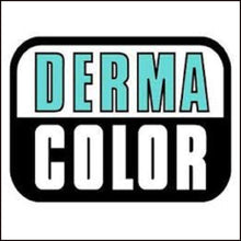 Kryolan DermaColor Camouflage System-Concealers-Kryolan-The Theatrical Make Up Store