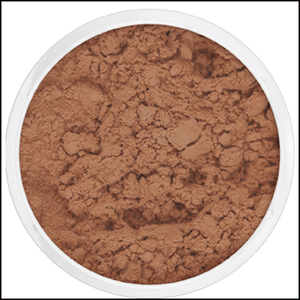 Kryolan Dermacolor Fixing Powder 20g-Face Powders-Kryolan-P6-The Theatrical Make Up Store