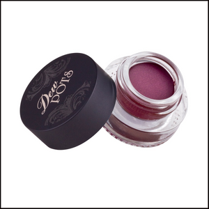 MeMeMe DewPots-Eye Shadow-The Theatrical Make Up Store-Autumn Smolder-The Theatrical Make Up Store