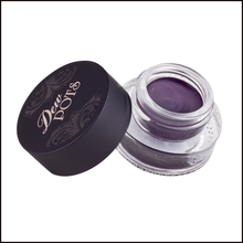 MeMeMe DewPots-Eye Shadow-The Theatrical Make Up Store-Deadly Berry-The Theatrical Make Up Store
