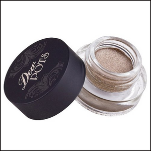MeMeMe DewPots-Eye Shadow-The Theatrical Make Up Store-Hollow Haze-The Theatrical Make Up Store