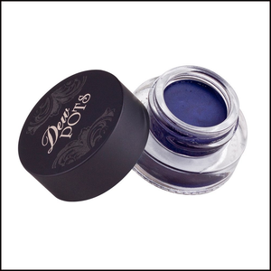 MeMeMe DewPots-Eye Shadow-The Theatrical Make Up Store-Moonlight Mist-The Theatrical Make Up Store