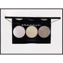 Mehron Highlight pro 3