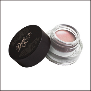 MeMeMe DewPots-Eye Shadow-The Theatrical Make Up Store-Silk Dust-The Theatrical Make Up Store