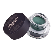 MeMeMe DewPots-Eye Shadow-The Theatrical Make Up Store-Tangled Ivy-The Theatrical Make Up Store