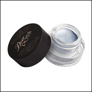 MeMeMe DewPots-Eye Shadow-The Theatrical Make Up Store-Twilight Bliss-The Theatrical Make Up Store