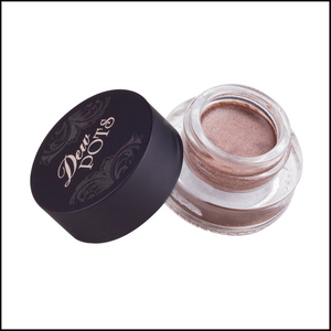 MeMeMe DewPots-Eye Shadow-The Theatrical Make Up Store-Willow Whisper-The Theatrical Make Up Store