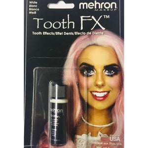 Mehron Tooth FX Fancy Dress